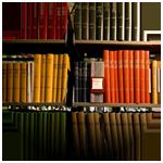 book-pub