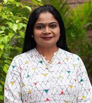 Prof. Vijaya Batth