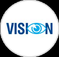 xsoc_vision