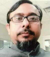 Prof. Subhajit Bhattacharya