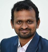 Prof. Bala Subramanian R