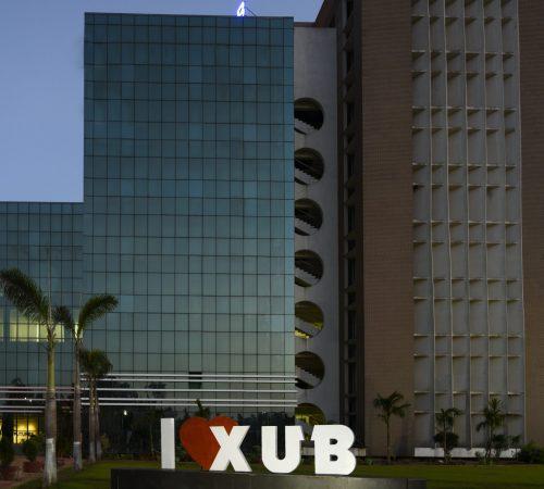xub_academic_1